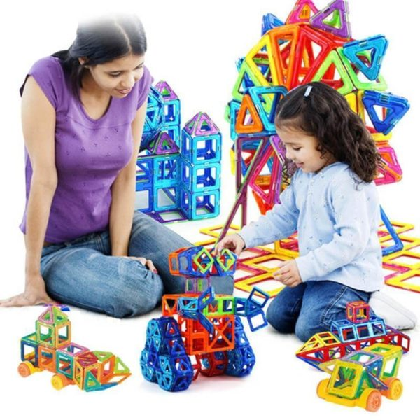 jouet 2048x dce2a219 7722 4662 9157 245b27156fac Bloc De Construction, Une Offre À Prioriser Pour Ses Enfants