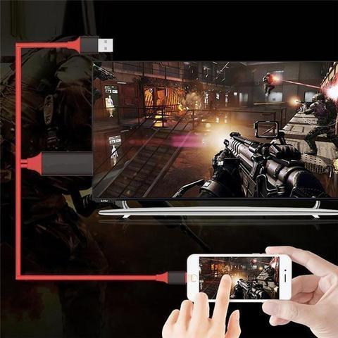 l3 large 399e5aff 5948 46a7 a850 ac9e0c907837 Câble Tv Hdmi - Iphone - Ipad