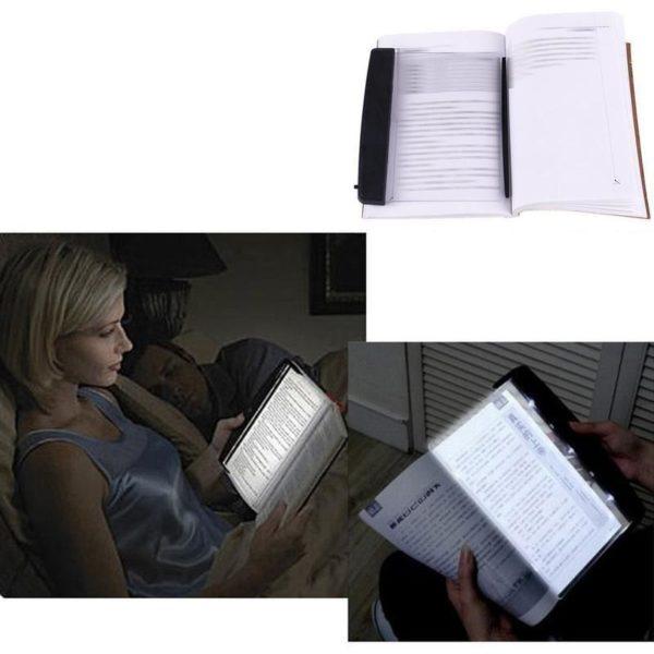 lampe led Lampe De Lecture Portable