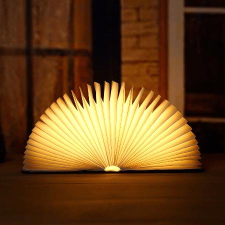 lampe livre led Livre Lumineux, L'offre En Ligne Pour Un Éclairage Innovant