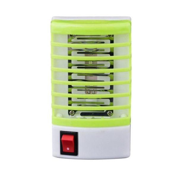 lampeuvantimoustique 0db653eb 79fa 4697 84f3 9b2eaf0a0b11 La Lampe Uv Anti Moustique Pour Protéger Votre Intérieur