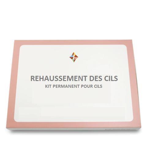 lash4 800x 665cb5fc 61fd 4211 b025 d2c86c2dab87 Forlift™ - Kit Professionnel Pour Le Rehaussement Des Cils
