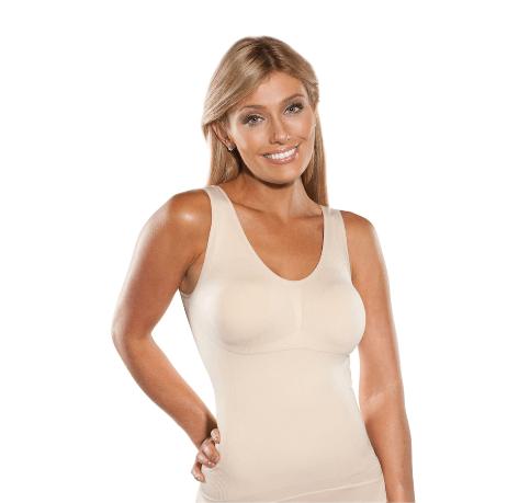 lingerie gainante 2048x 589dd6ff 72cc 4578 b6e2 b8af6a6dcd7c Cami Shaper : Votre Seconde Peau Pour Une Morphologie Sexy!