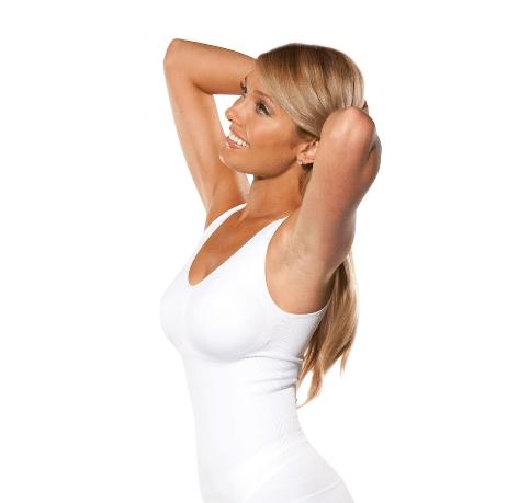 lingerie scultante 2048x 6dac3fc9 bcdd 4fde 953e 536f6d6dbe81 Cami Shaper : Votre Seconde Peau Pour Une Morphologie Sexy!