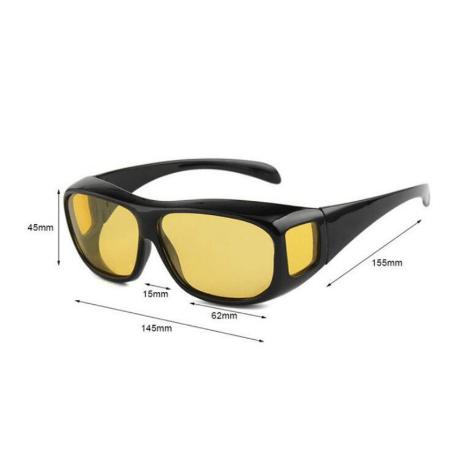 lunette anti eblouissement de nuit 2048x 99f67845 1d41 4a06 bdd8 7012ced84130 Lunette Vision Nocturne Pour Une Sécurité De Conduite