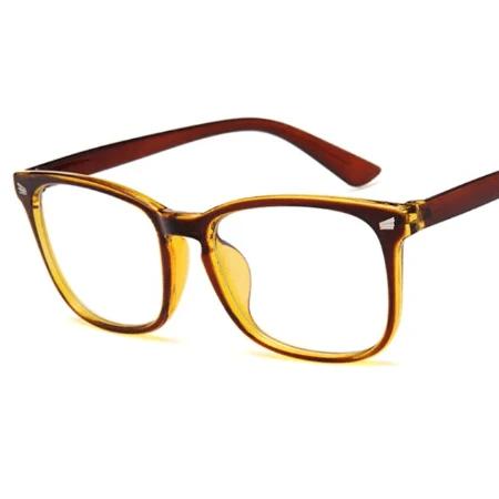 lunette anti lumiere bleu f4df2638 fd24 4fd2 9a85 13cc07902a28 Lunette Protection Écran, La Meilleure Façon De Protéger Ses Yeux