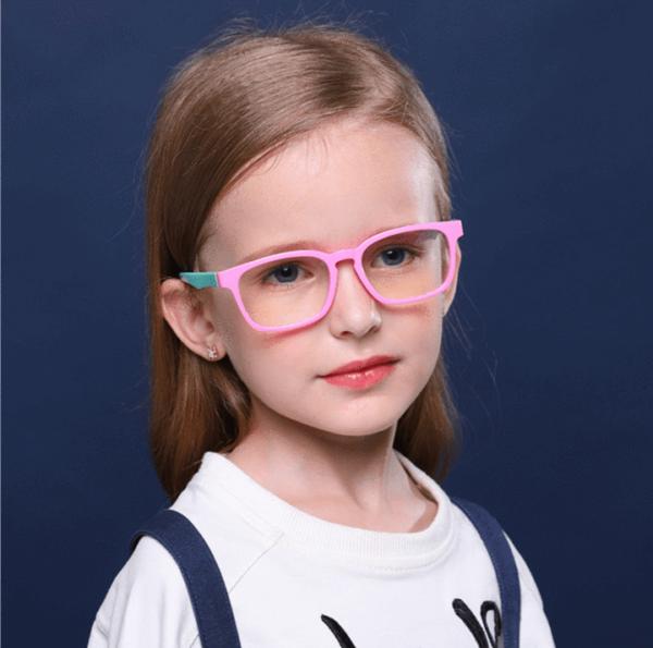 lunette anti lumiere bleue Lunette Anti Lumière Bleue, La Meilleure Façon De Protéger Ses Yeux
