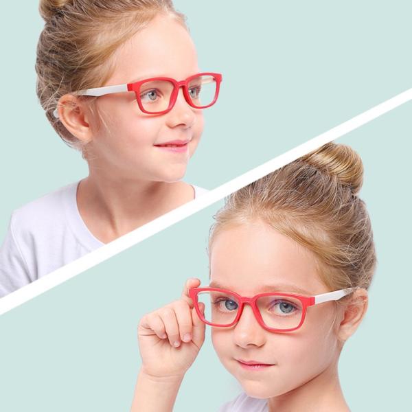 lunette anti lumiere bleue enfant Lunette Anti Lumière Bleue, La Meilleure Façon De Protéger Ses Yeux