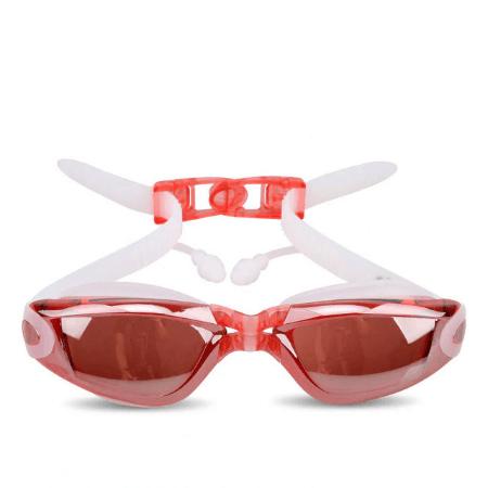 lunette de natation anti buee 003e6f88 5c2f 4b7a 9558 217dade93986 Lunette De Natation, Le Meilleur Moyen D'obtenir Une Vision Claire Sous L'eau