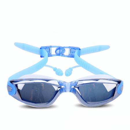 lunette de natation suedoise 7b76b0e6 1e37 4087 bfed 7b7e0d4decf5 Lunette De Natation, Le Meilleur Moyen D'obtenir Une Vision Claire Sous L'eau