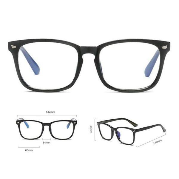 lunette ecran bleu Lunette Protection Écran, La Meilleure Façon De Protéger Ses Yeux