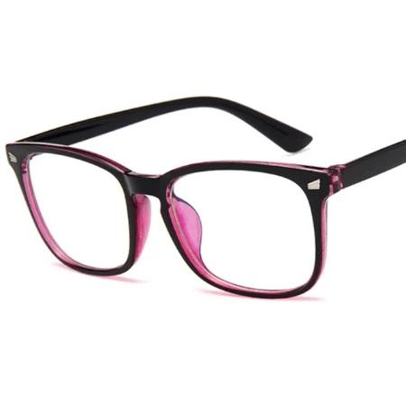 lunette ecran bleu c492eeda 7235 4336 967d f3fc047fe3d1 Lunette Protection Écran, La Meilleure Façon De Protéger Ses Yeux