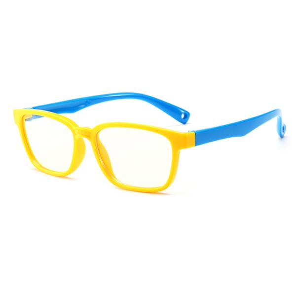 lunette enfant lumiere bleu 04b3761f b326 4ce5 b0b1 989f1fba00c3 Lunette Anti Lumière Bleue, La Meilleure Façon De Protéger Ses Yeux