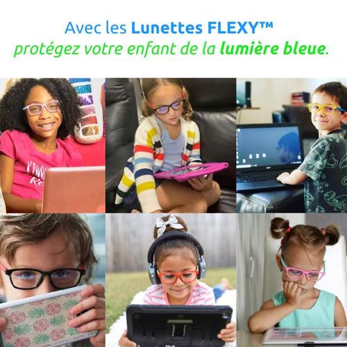 lunette filtre bleu Lunette Anti Lumière Bleue, La Meilleure Façon De Protéger Ses Yeux
