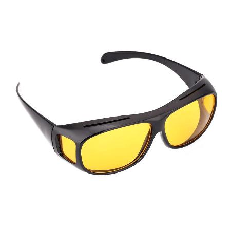 lunette jaune 2048x 6042da30 cc7e 47c1 9e91 866a7a993988 Lunette Vision Nocturne Pour Une Sécurité De Conduite