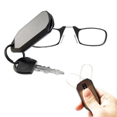 lunettes2 Lunettes De Lecture En Porte-Clés