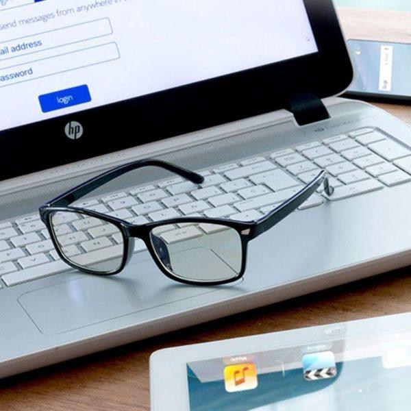 lunettes anti lumiere bleue Lunette Protection Écran, La Meilleure Façon De Protéger Ses Yeux