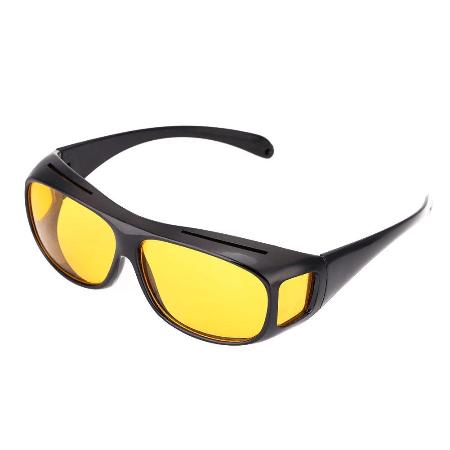 lunettes de conduite 2048x 842fae6e 6a2c 4d88 93a5 eabda73b5d76 Lunette Vision Nocturne Pour Une Sécurité De Conduite