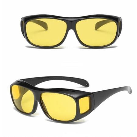 lunettes vision nocturne conduite 2048x d31ca1ba 85fa 4714 ac98 9364ed3a7749 Lunette Vision Nocturne Pour Une Sécurité De Conduite