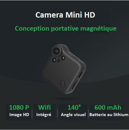 m2 03a73666 4e61 4526 8a82 881b0963fd61 Mini Caméra Ip Sans Fil