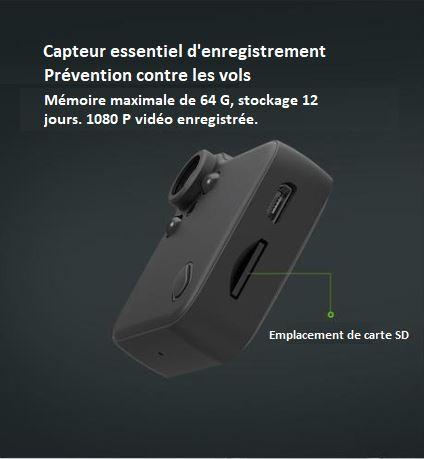 m3 054de5f3 8fc6 40db bd11 d6ceaac191cd Mini Caméra Ip Sans Fil