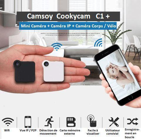 m9 c34902ad 1ef9 4b7f 81d4 d35c3b77fb24 Mini Caméra Ip Sans Fil