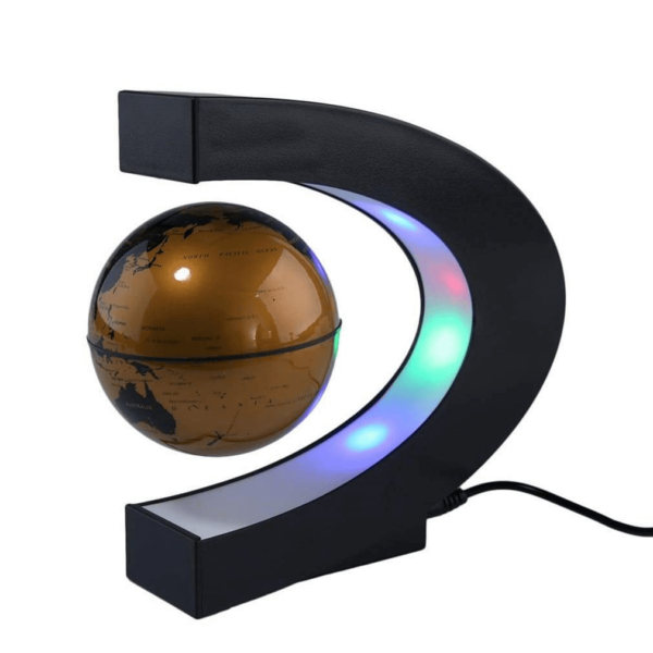 mappemonde lampe prix ab7d5d01 d005 47f6 b4ad a406a2942a91 Globe Terrestre Lumineux, Le Meilleur Globe Magnétique Lévitation