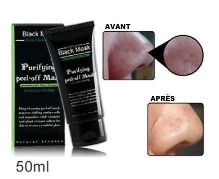 masque1 jpg large caf23d13 9dff 42a4 bcc7 70568ee476c9 Masque Anti-Point Noir