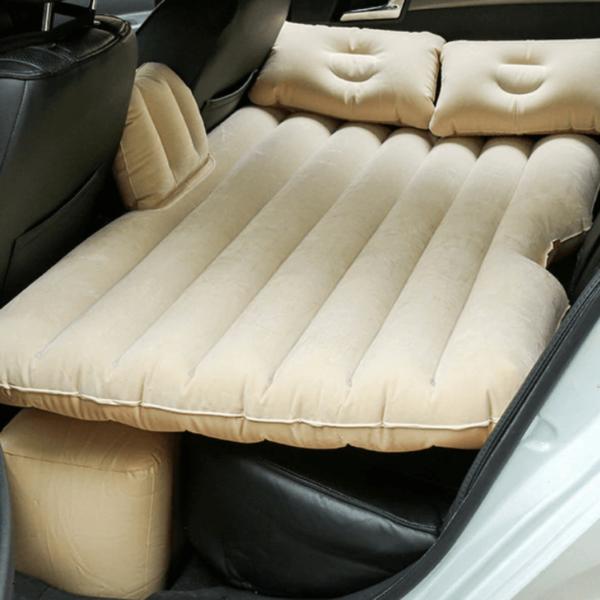 matelas gonflable voiture 6088c950 665e 462a 870d ba1e7eaf0e6a Matelas Gonflable Voiture, L'offre En Ligne Pour Des Sièges Plus Confortables