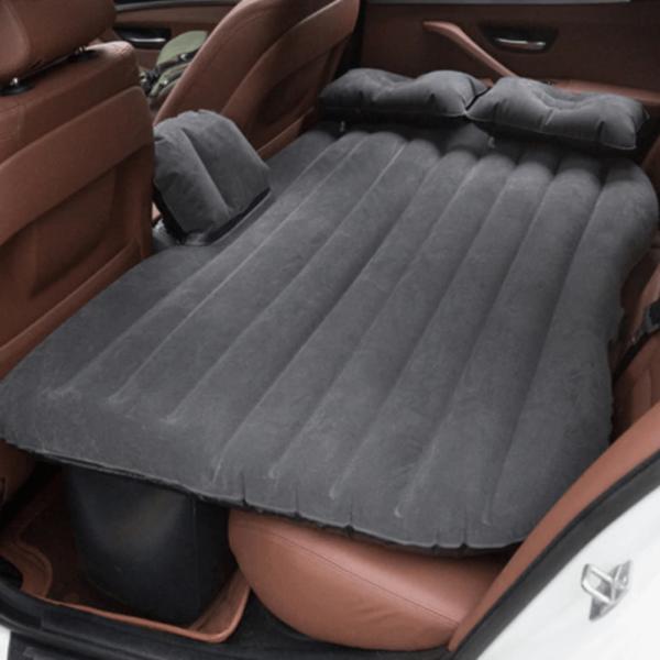 matelas gonflable voiture decathlon 26112e30 f3fa 403d acaa a2878936a68e Matelas Gonflable Voiture, L'offre En Ligne Pour Des Sièges Plus Confortables