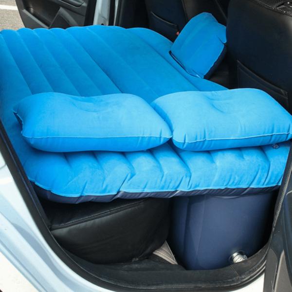 matelas voiture bleu d269eeb3 8d9a 4efc b7e0 588b9c418c99 Matelas Gonflable Voiture, L'offre En Ligne Pour Des Sièges Plus Confortables