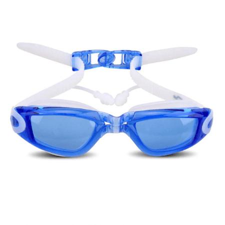 meilleures lunettes de natation Lunette De Natation, Le Meilleur Moyen D'obtenir Une Vision Claire Sous L'eau