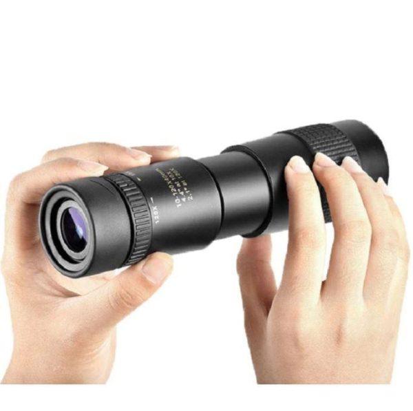 Télescope Monoculaire Flash Ventes Pack standard 30