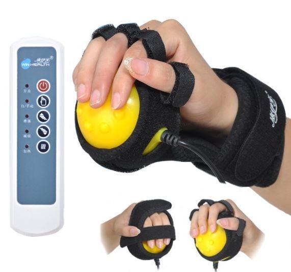 merci 51d53517 8070 418b 8473 9001bcd76d80 Massage Electrique - Balle Vibrante - Massageplus™