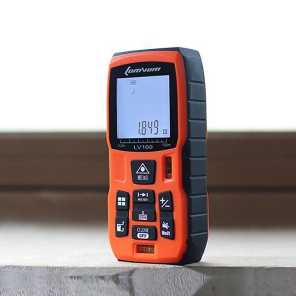mesureur de champ 4953ae2b 81a3 41b0 a35e d859ab13494c Télémètre Laser, L'offre En Ligne Pour Mesurer Vos Distances