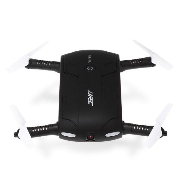 min drone camera Mini Drone Selfie, L'offre Parfaite Pour Des Selfies Réussis
