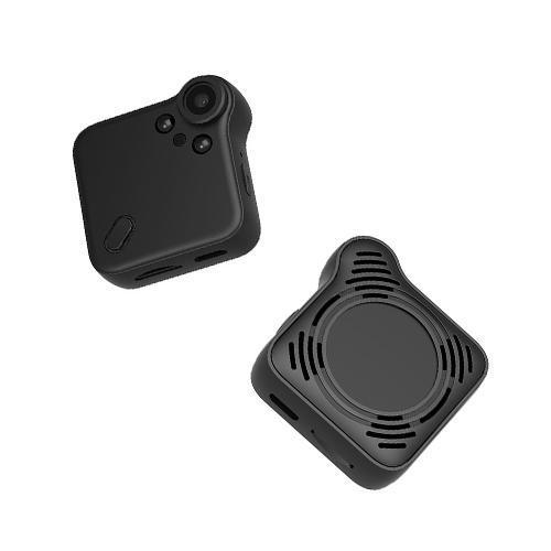 mini camera de surveillance Mini Caméra Wifi, La Meilleure Mini Caméra De Surveillance Wifi Disponible En Ligne