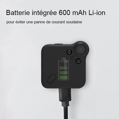 mini camera hd wifi 9813c740 21ed 4863 8630 f8fb39a41801 Mini Caméra Wifi, La Meilleure Mini Caméra De Surveillance Wifi Disponible En Ligne