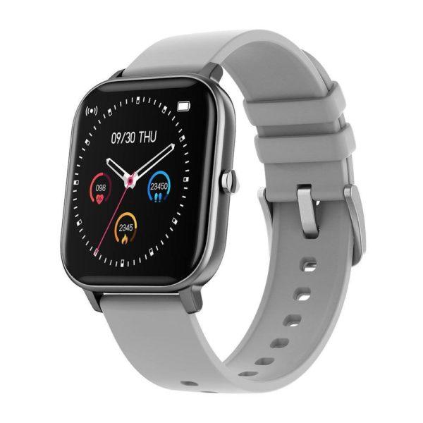 montreconnecteefemme f73dc60e 88fd 481a bf67 53a270c05989 Bwatch™ - La Nouvelle Montre Connectée