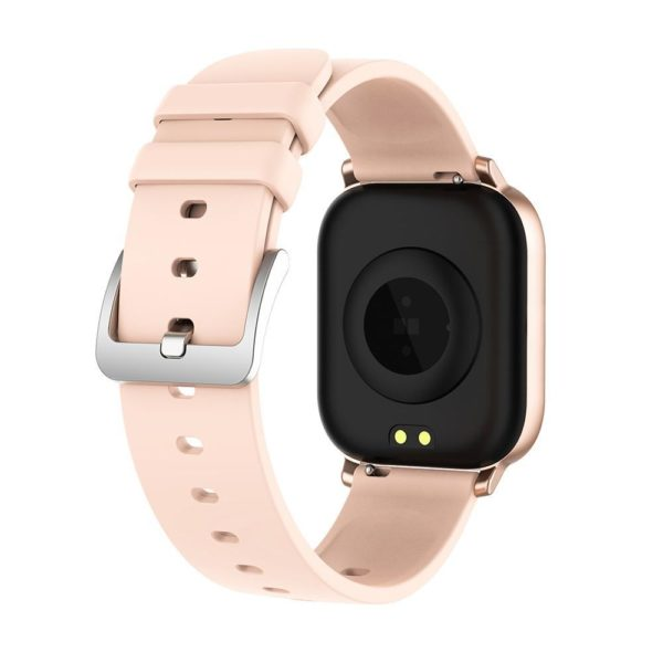 montreconnecteefossil 3646d962 9a7f 415f 936c e7433b50aedf Bwatch™ - La Nouvelle Montre Connectée