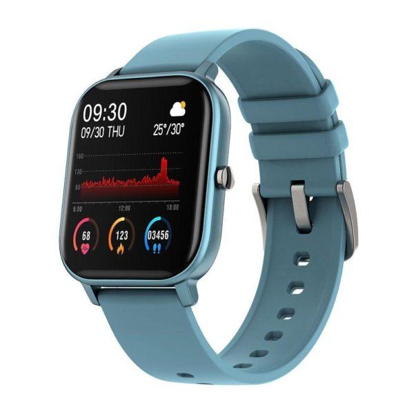 montreconnecteehomme 19751c71 7421 4cb6 96b1 86f340d8ef50 Bwatch™ - La Nouvelle Montre Connectée