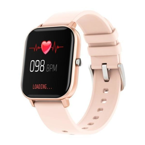 montres connectees f3563a23 dc8f 4c7b a8af 8ebf52650527 Bwatch™ - La Nouvelle Montre Connectée