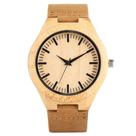 montres en bois wewood df097585 5097 49ba 975b efd752f60326 Montre En Bois, La Meilleure Montre & Accessoire De Décoration