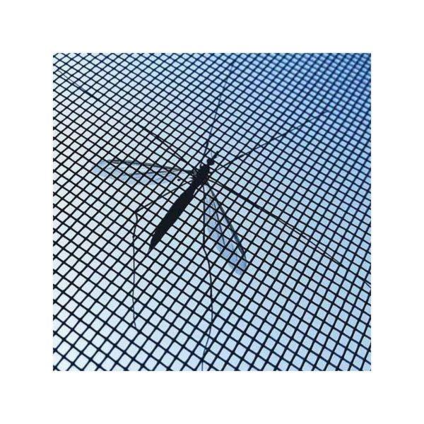 moustiquaire pour fenetre avec Moustiquaire Pour Fenêtre, Le Meilleur Moyen D'éloigner Les Moustiques