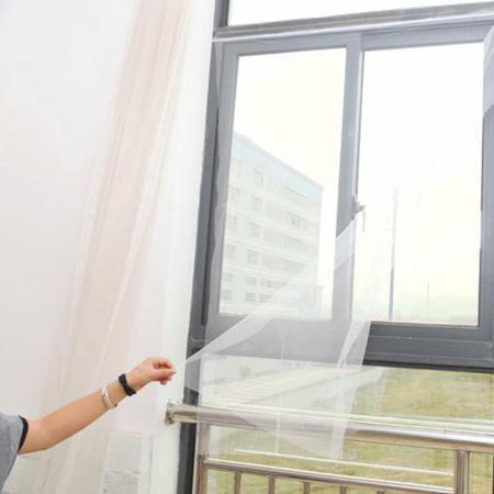moustiquaire pour fenetre Moustiquaire Pour Fenêtre, Le Meilleur Moyen D'éloigner Les Moustiques