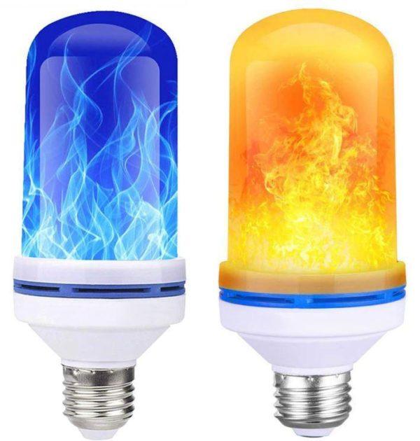new 1 9b5bfb2d 5189 4fd8 bb97 c8087a27d7c4 Ampoule Led Effet De Flamme Hcontinueeen