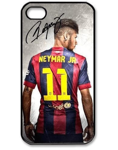 neymar 2dd9191c 0050 4c11 b613 76df3c9581f9 Coque Gsm Neymar