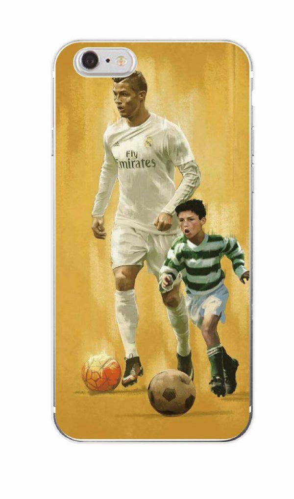 p2 a5056073 5661 4dbe 90f1 801829c1dbf5 Coque Gsm Cr7 Cristiano Ronaldo