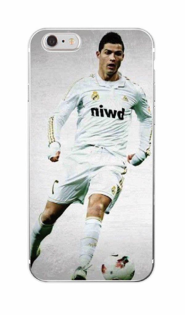 p3 9a9ca276 5a2f 43fc af5a 92377a078d64 Coque Gsm Cr7 Cristiano Ronaldo