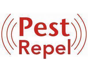 p4 Pestrepel™: Insectifuge À Ultrasons Pour Insectes Et Rongeurs